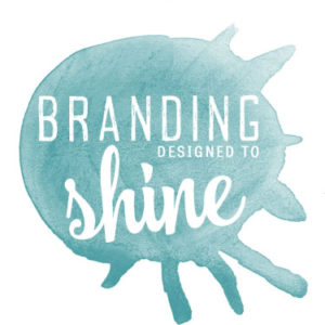 branding for small business entrepreneurs