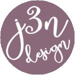 j3nDesign
