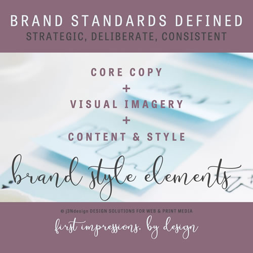 BRAND ELEMENTS2 branded 500